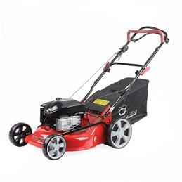 Motor Lawn Mower Bluebird TAURUS 56 TW