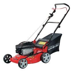 Motor Lawn Mower Bluebird TAURUS 51 TWS