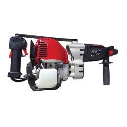 Motor Drill Bluebird HB 26