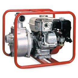 Motor Pump Bluebird SEH - 50X