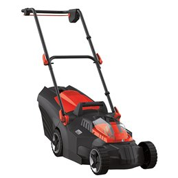 Battery Lawn Mower Bluebird R3S 40 V - 881680
