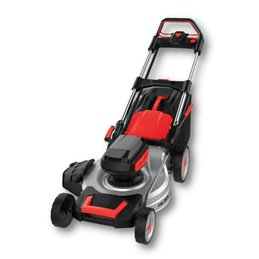 Battery Lawn Mower Bluebird R3S 40 V - 883410