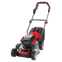 Battery Lawn Mower Bluebird R3S 40 V - 883400