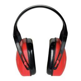 Headphones Extralight Bluebird