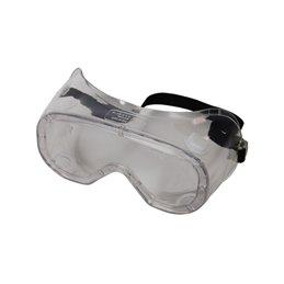 Protective Glasses Bluebird