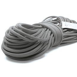 Rope Bluebird Double plait rope 50 mt