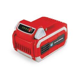 Batterie au Lithium Bluebird 40V