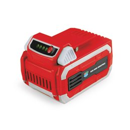 Batteria al Litio Bluebird 40V