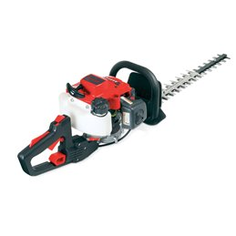Combustion Engine Hedge Trimmers Bluebird TJ 23-60