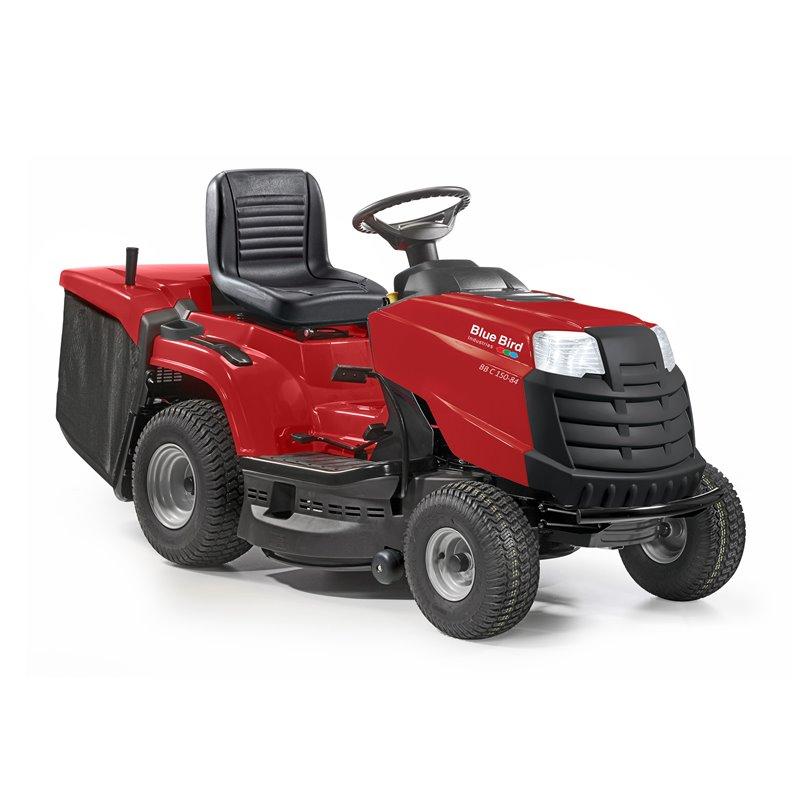 Mini Tractors Bluebird BB SD 170-84