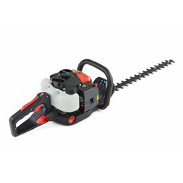 Combustion Engine Hedge Trimmers Bluebird SLP 600D