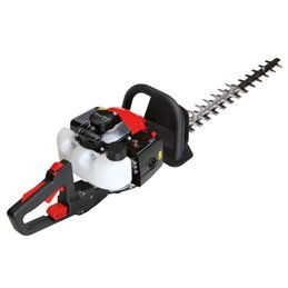 Combustion Engine Hedge Trimmers Bluebird HT 26 C