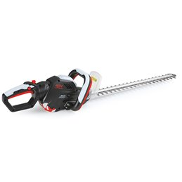 Hedge Trimmers At Battery Bluebird R3S 40V